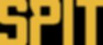 Logo SPIT.png