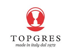 TOP GRES