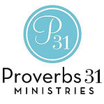 Proverbs31Logo-1.jpg