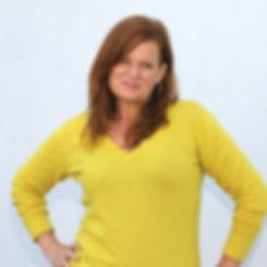 Melissa Maimone Christian Speaker and Author