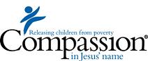 compassionlogo.png