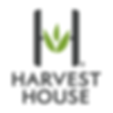 HarvestHouseLogo.png