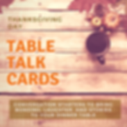 Table Talk Cards.png