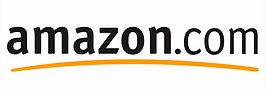 amazon-logo-1998-2000.png