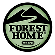 foresthomelogo.png