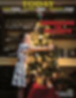 Today - 12-2019 - P1-jpg.jpg