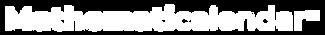 LogosTM_Mathematicalendar.png