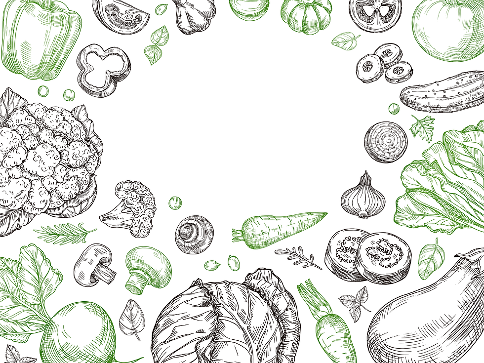 veggies-background.png