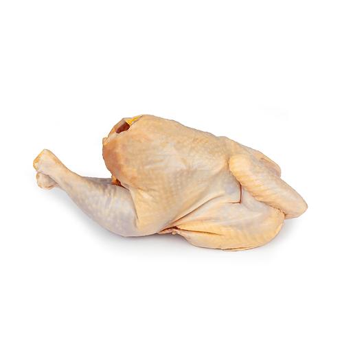 Thịt Gà Ta DannyGreen