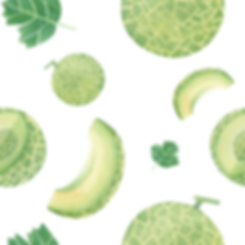 coloful-melons.png