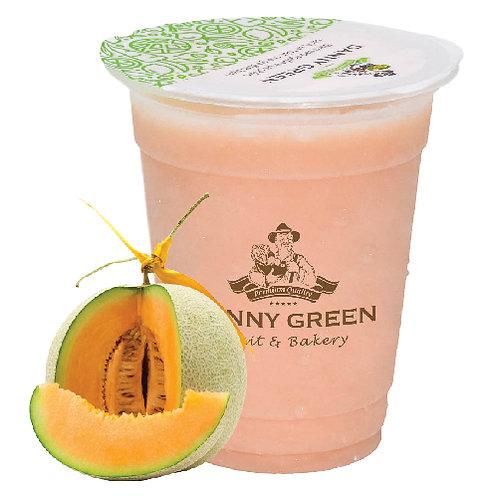 Greek Yogurt Dưa Lưới SeaRoyal
