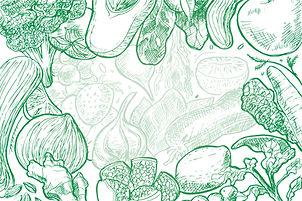 green-vegetables.jpg