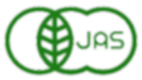 JAS-logo_edited.png