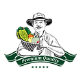 DannyGreen Logo.png