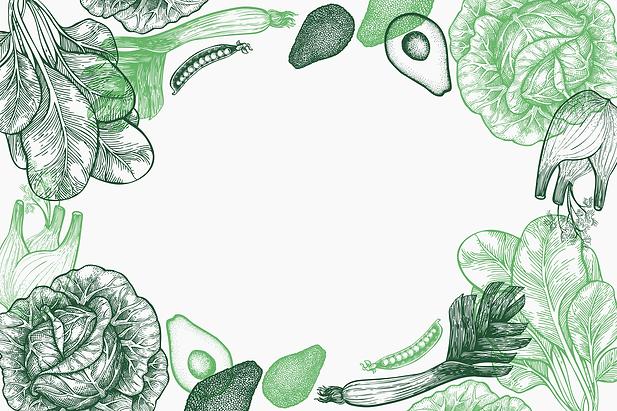 vegetables-background.png