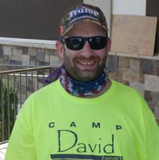 Ronnie-Camp-David-2020.jpg