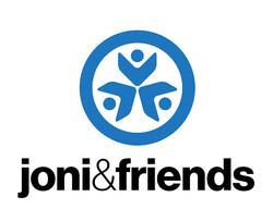 Joni & Friends