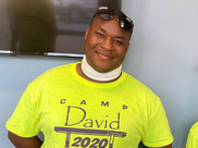Tyrique-Camp-David-2020.jpg