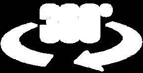logo-360%25C2%25B0_edited_edited.png