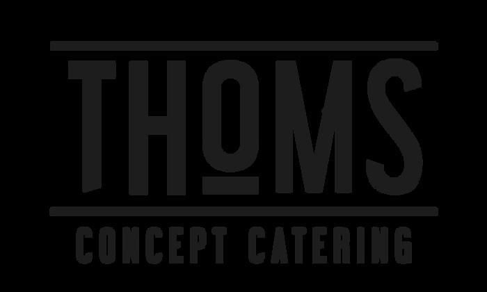 2020-01-09-01-Thoms-Logo.png
