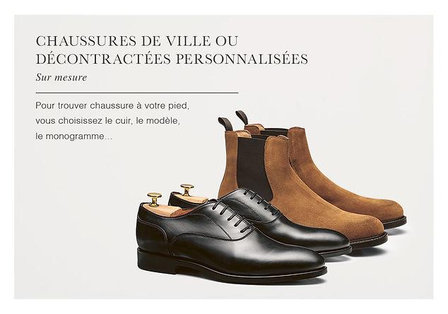 16__Chaussures.jpg