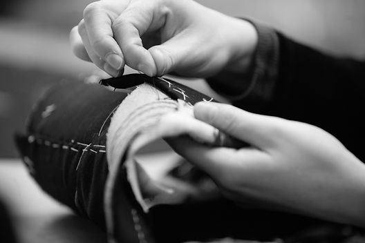 scabal-tailoring1.jpg