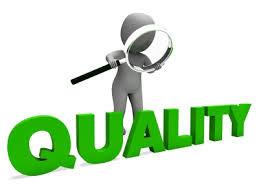 The QA Questionnaire & Next Steps (2/6)