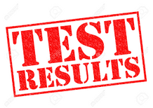 My Autism Tests & Research Participation (More Proof!)