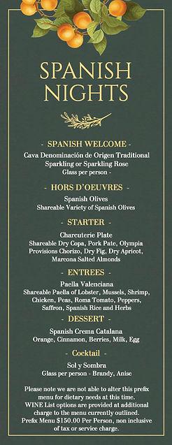 Spanish Nights Prefix Dinner.jpg