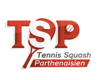 Logo_TSP.png