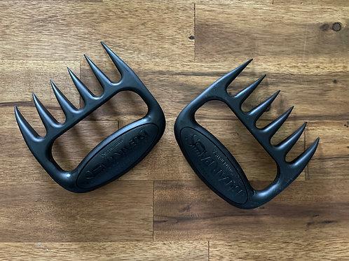 BBQ Butler Bear Paw Meat Shredders