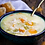 Thumbnail: Mitchell's Soup Co. - Country Chicken Chowder Mix