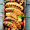 Thumbnail: Meadow Creek Sausages - Chicken Apple Sausage