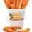 Thumbnail: Jersey Shore Sweet Potato Fries