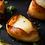 Thumbnail: Bacon Wrapped Scallops, 2.5 LBS.