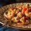 Thumbnail: Mitchell's Soup Co. - Bubba Shrimp Gumbo Mix