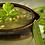 Thumbnail: Mitchell's Soup Co. - Fog Pea Soup Mix
