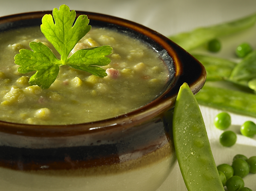 Mitchell's Soup Co. - Fog Pea Soup Mix