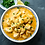 Thumbnail: Mitchell's Soup Co. - Apricot Butter Chicken Mix