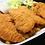 Thumbnail: Premium Chicken Fingers