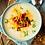 Thumbnail: Mitchell's Soup Co. - Fully Loaded Potato Soup Mix