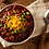 Thumbnail: Mitchell's Soup Co. - Chuck Wagon Chili  Mix