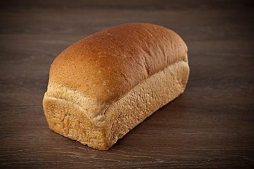 Whole Wheat Bread 60%