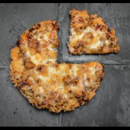 """Coco Brooks - Big Als Pizza 8"""""""