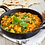 Thumbnail: Mitchell's Soup Co. - Ginger Coconut Dahl Mix