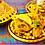 Thumbnail: Mitchell's Soup Co. - Rockin Moroccan Soup Mix