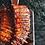 Thumbnail: Smoky Barbecue Back Ribs