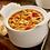 Thumbnail: Mitchell's Soup Co. -Mulligatawny Soup Mix