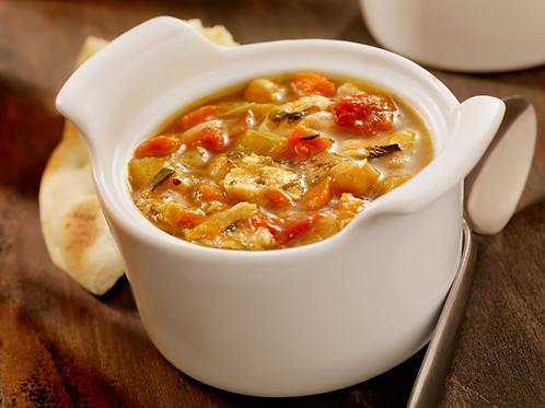 Mitchell's Soup Co. -Mulligatawny Soup Mix
