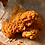 Thumbnail: Crunchy Chicken Finger Fillets